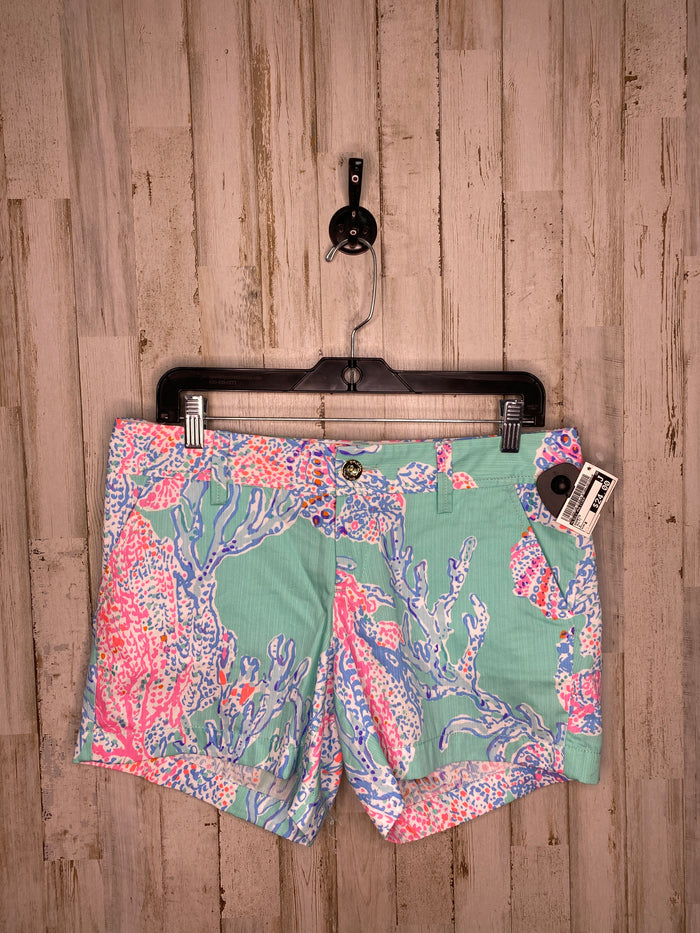 Shorts By Lilly Pulitzer  Size: 6