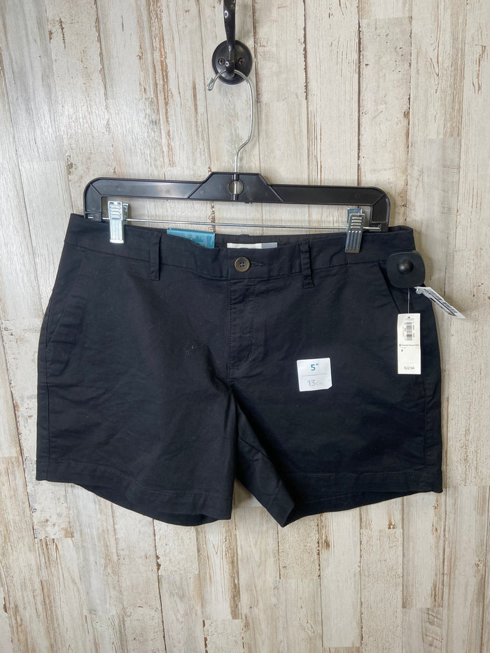 Shorts By Old Navy  Size: 8