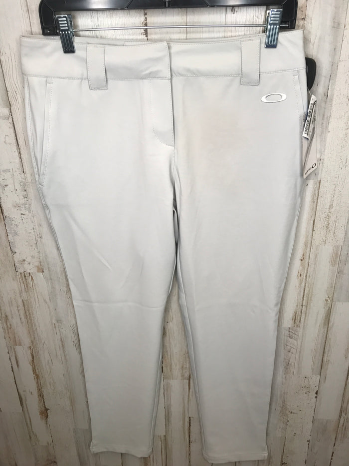 Athletic Pants By Oakley  Size: 6
