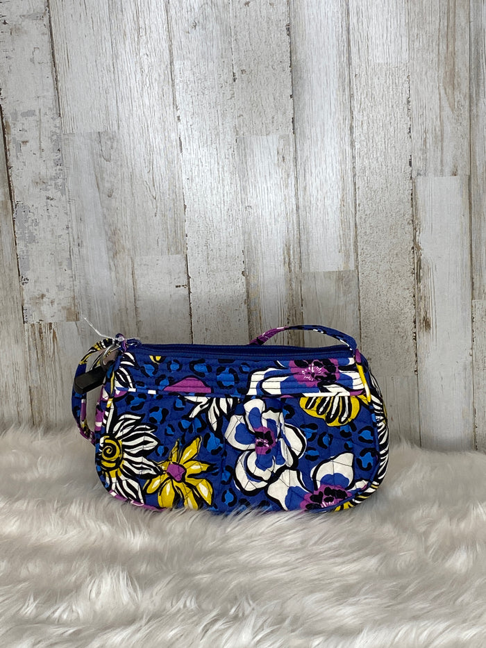 Handbag By Vera Bradley  Size: Small