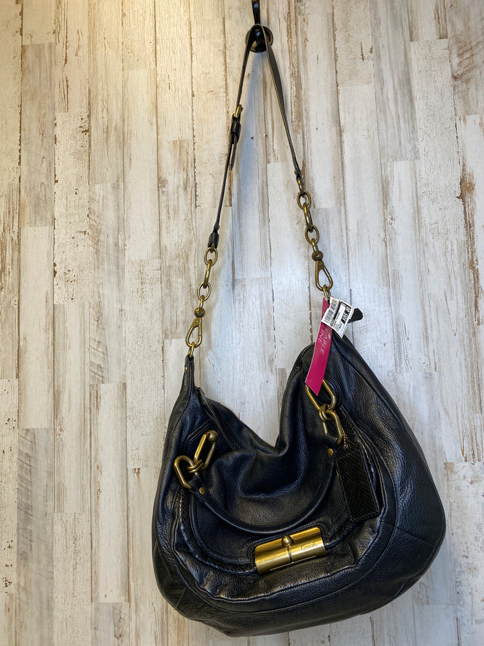 Handbag Designer By Coach  Size: Medium