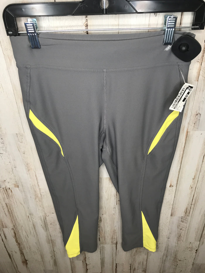 Athletic Capris By Xersion  Size: S