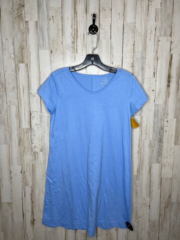 Dress Short Short Sleeve By Lauren James  Size: S