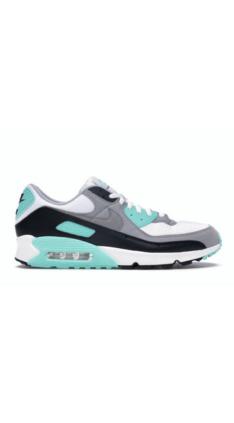 "Nike Air Max 90 ""Recraft Turquoise"""