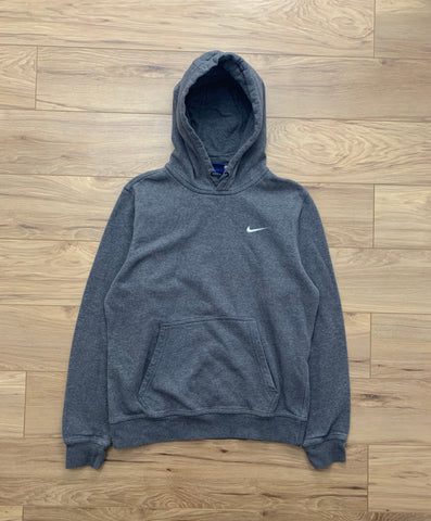 Nike essential Hooded sweatshirt