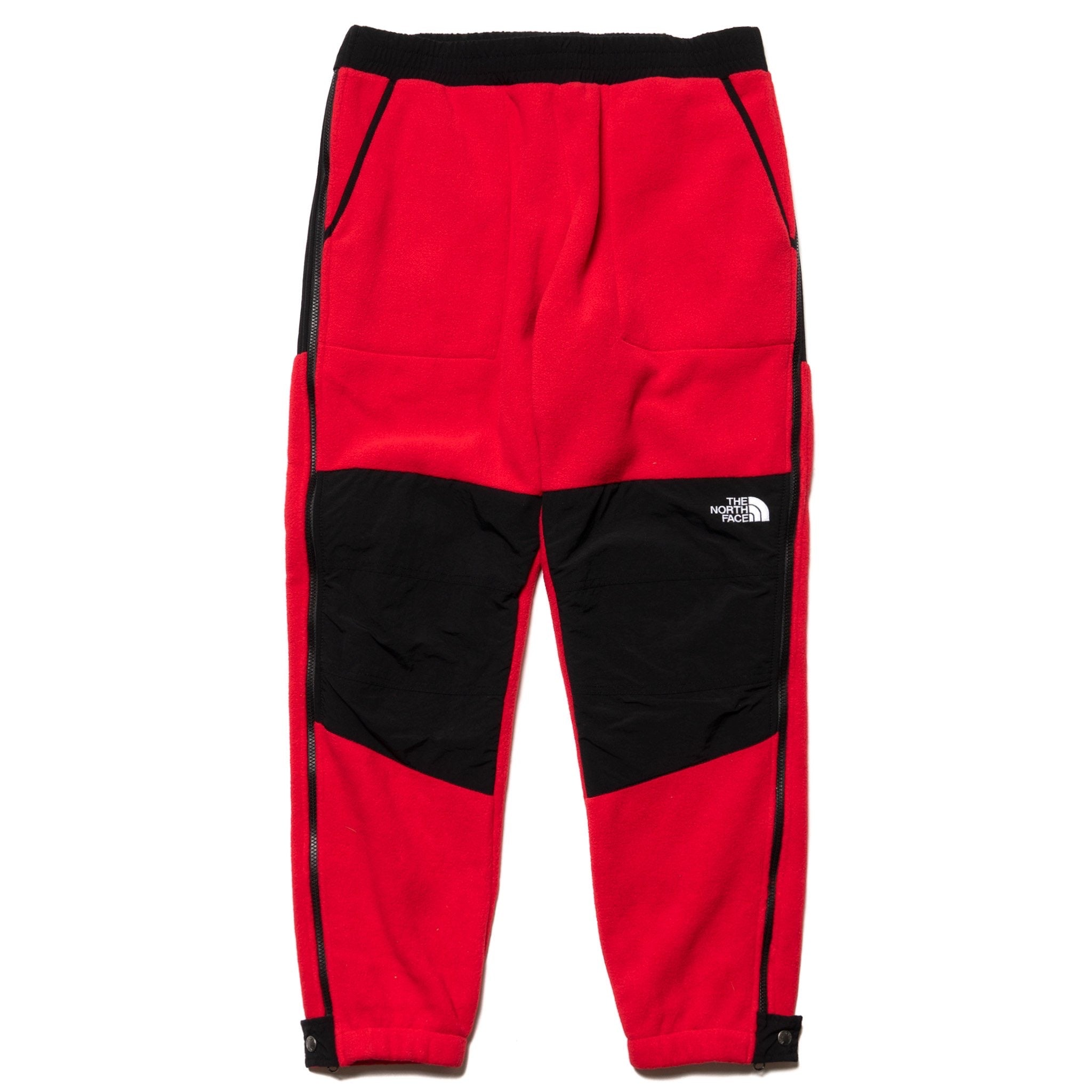 The North Face 95 Retro Denali Pants