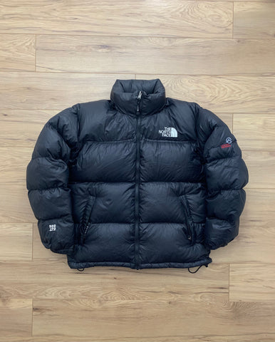 The North Face Limited Edition 900 Down Nupste
