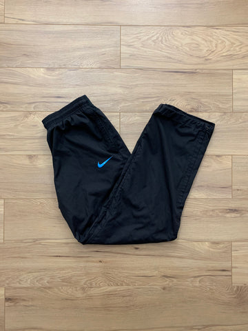Nike Essential Polyester Sweatpants