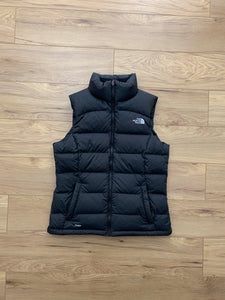 The North Face 700 Down Nupste Vest (WMNS)