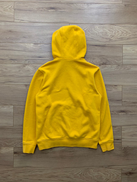Nike Mid Check Hooded Sweatshirt