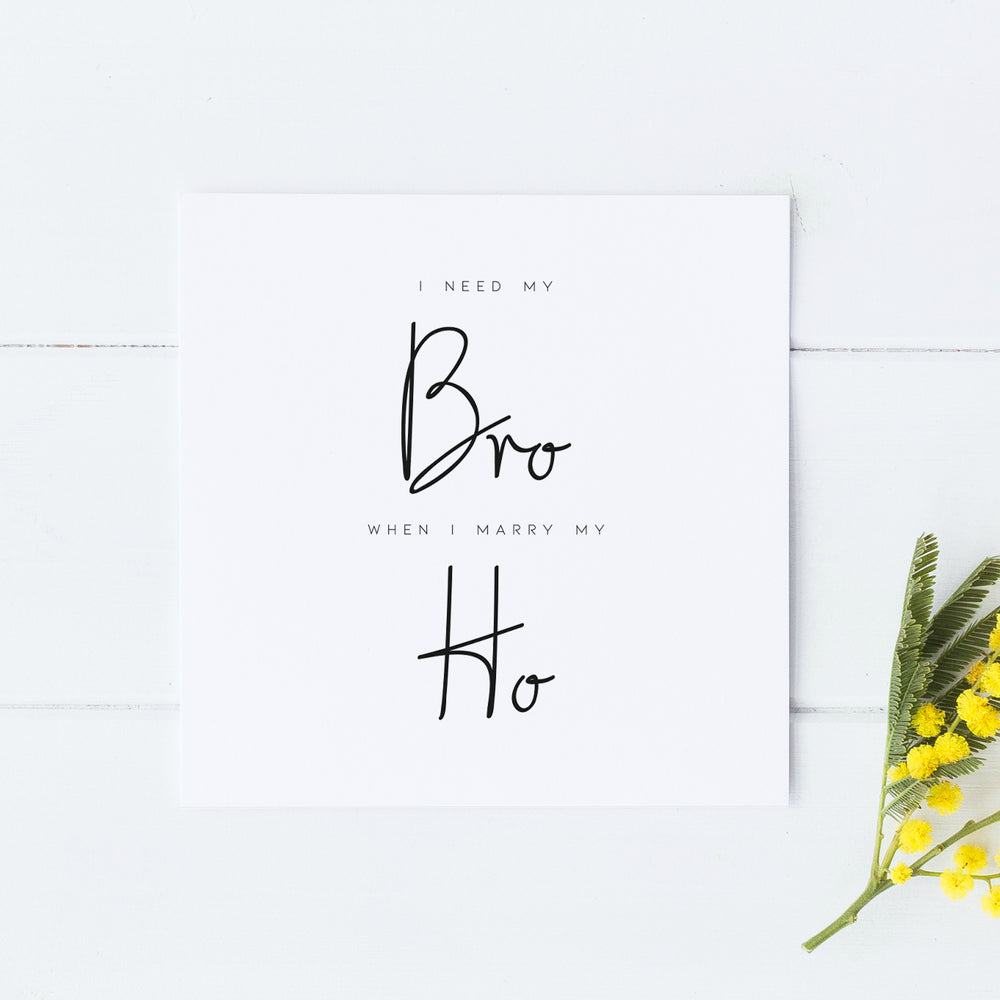 Be My Best Man Card, Be My Groomsman Card, Be My Best Man, Be My Groomsman, Best Man Proposal, Groomsman Proposal, Funny Best Man Card