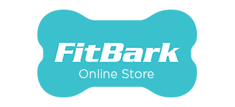 FitBark Store