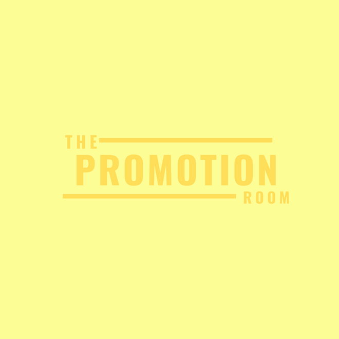 Promotion Room