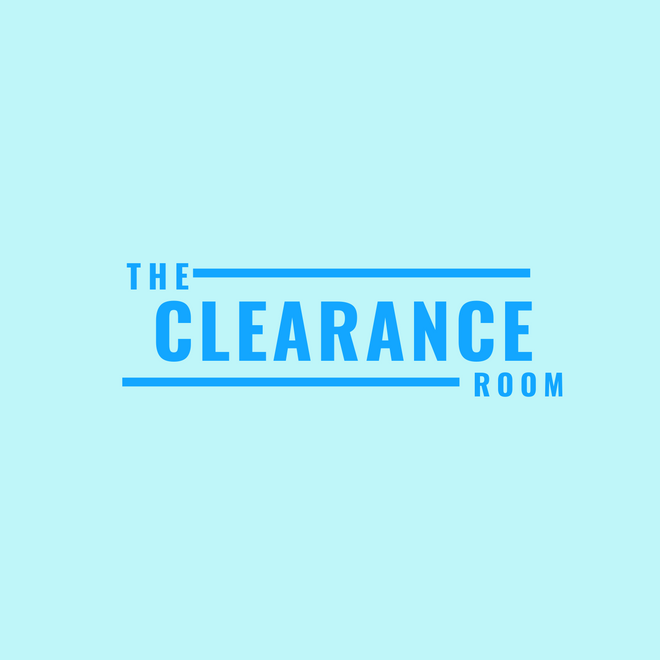 Clearance Room