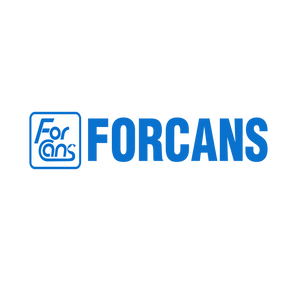 Forcans