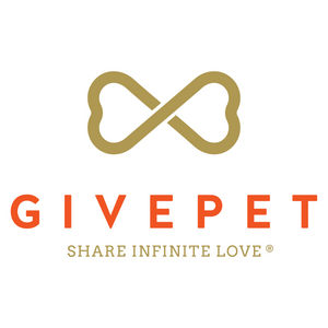 GivePet