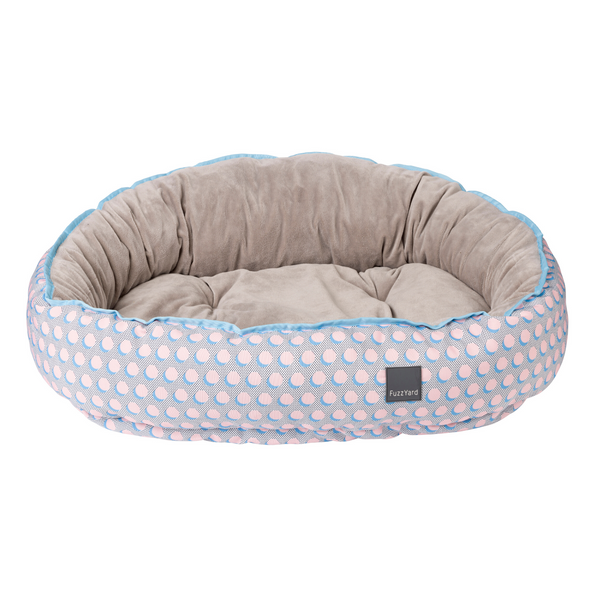 FuzzYard Reversible Bed (Dippin') - S / M / L