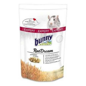 Bunny Nature Rat Dream Expert - 500g