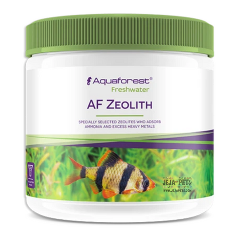 Aquaforest Zeolith - 500ml