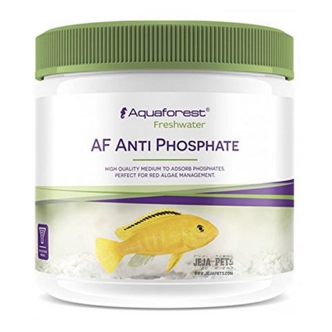 Aquaforest Anti Phosphate - 500ml