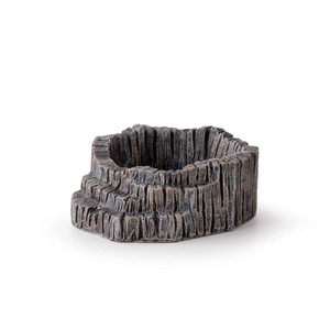 Exoterra Tiki Small Water Dish