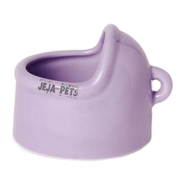 American Pet Diner Hooded Crocks Dishes - 85g