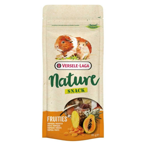 Versele-Laga Nature Snack (Fruities) – 85g