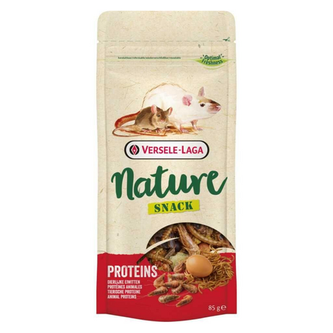 Versele-Laga Nature Snack (Proteins) – 85g