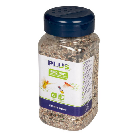 Witte Molen PLUS Bird Grit - 600g