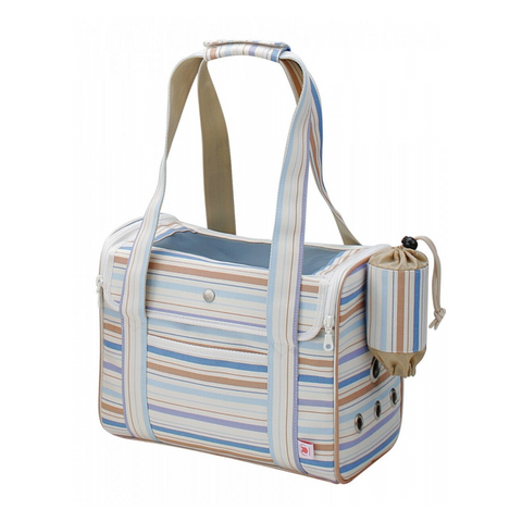 Marukan Carry Bag - Blue