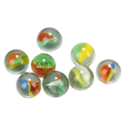 ANS Mixed Marbles - 1kg