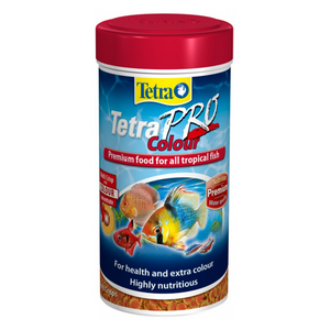 TetraPro Colour - 55g