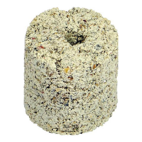 Witte Molen PLUS Mineral Block Coarse - Large