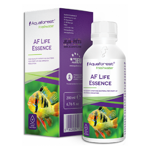 Aquaforest Life Essence - 200ml