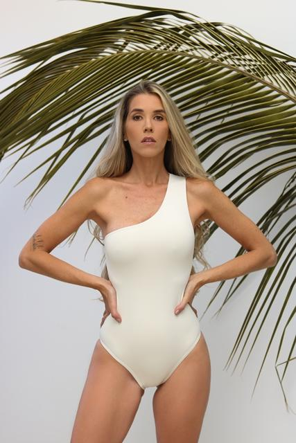 Body Venice Off White