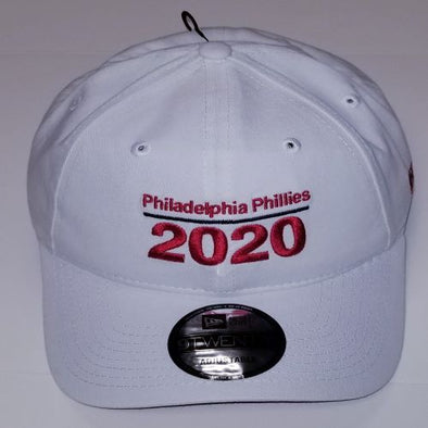 Philadelphia Phillies 2020 Cap