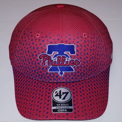 Philadelphia Phillies 2020 Spring Training Blast Cap
