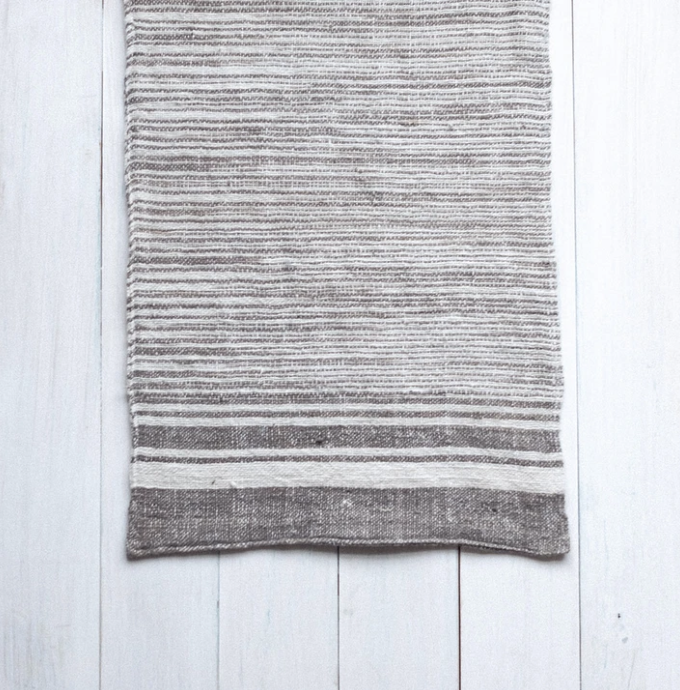 LOOM Hand Towel