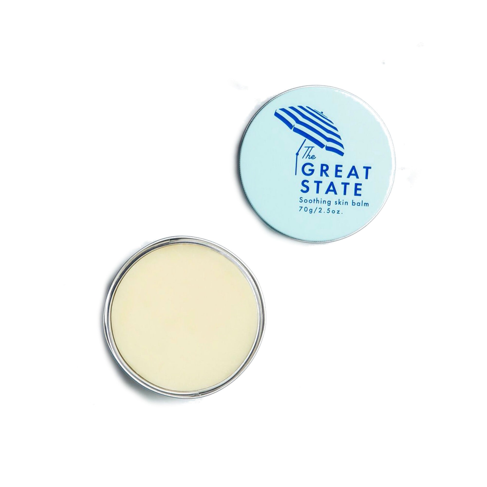 The Great State - Soothing Skin Balm