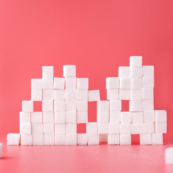 How to Stop Sugar Cravings in 5 Easy Steps
