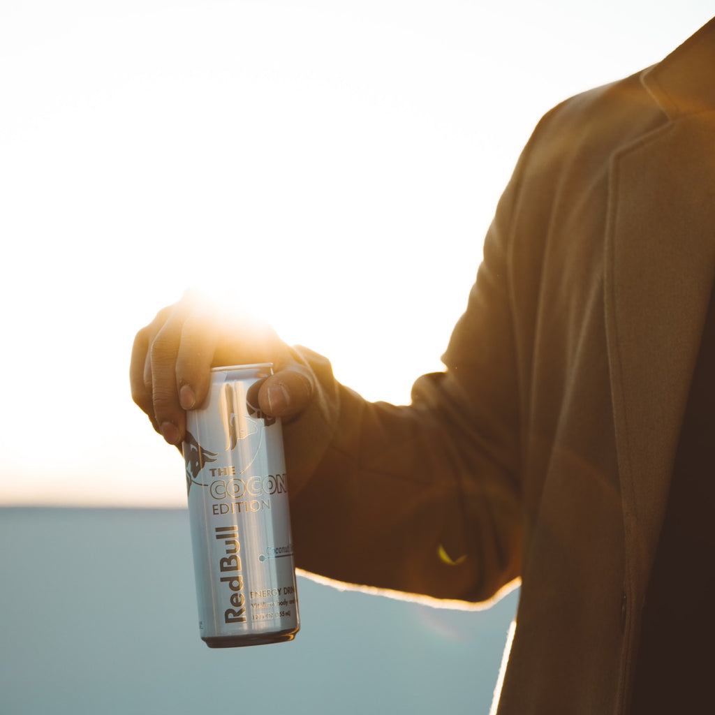 Energy Drinks: Are They Your Friend or Enemy?