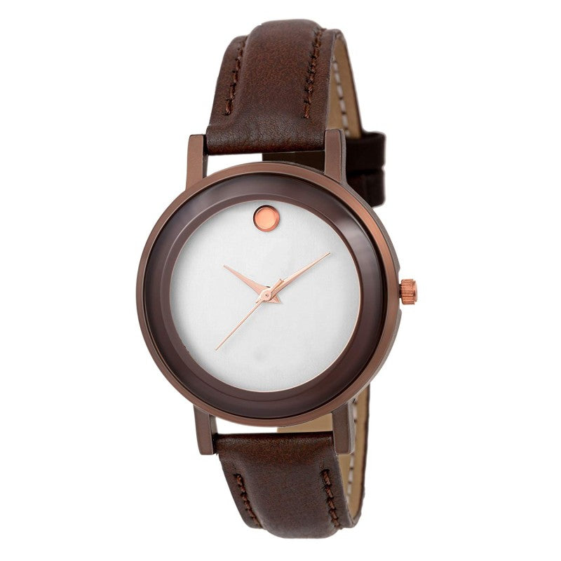 Best Seller Strap Women Watch -DY119