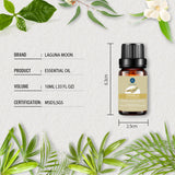 Lagunamoon Pure Plant Based Essential Oils