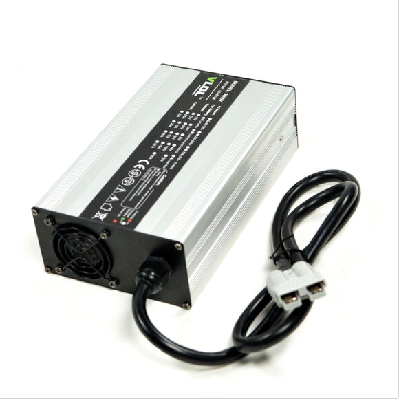 16v Lithium Battery Charger