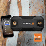 Battery Check 100 Monitor