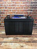 AC Delco HCM31SMF Battery