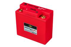 MegaLiFe MR-30 Lithium Battery