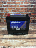 AC Delco S70D23R Car Battery