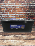 AC Delco SN150 Battery