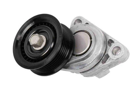 Genuine ACDelco VE VF LS2 L98 L77 LS3 main belt tensioner